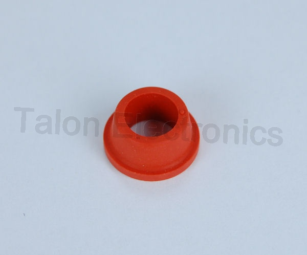 Pace 1213-0033 Front Seal