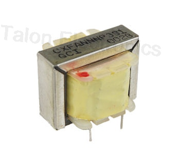 Audio and Signal Transformers