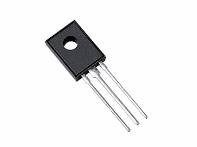 Japanese and Asian 2SC Transistors for Sale   Talon Electronics LLC