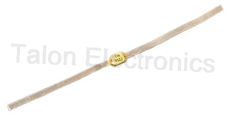 15pF  High Frequency UY series Ceramic Capacitor