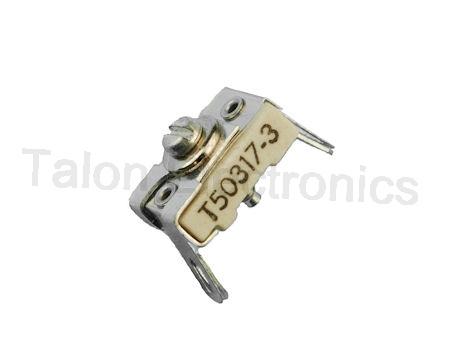 4-50pF Arco Mica Compression Trimmer Capacitor