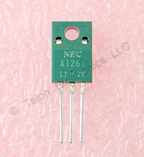 2SA1309A Transistor TO-92S A1309A