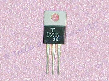 ISC Inchange 2SD1884 Japan-Transistor npn 750V 7,5A 55W Hersteller