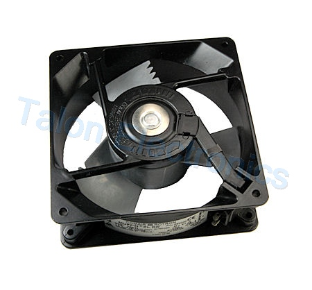 24V 120mm Comair/Rotron MD24B4 Fan