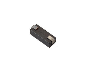 Ferrite Bead - Surface Mount - 20 pack