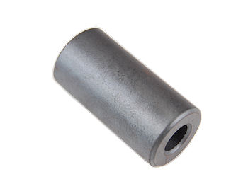 14.3mm Ferrite Suppression Core
