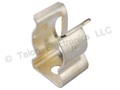 Littelfuse 129001 Fuse Clip for 13/16  Fuse