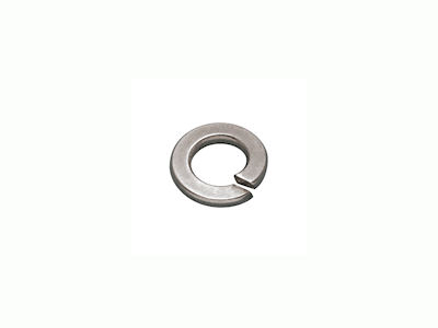 #8 Split Lock Washer PACK of 30