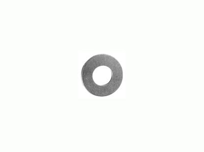 #2  Flat Washer PACK of 24