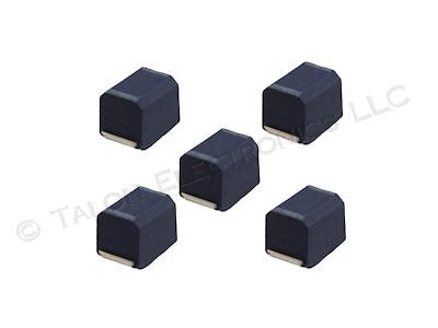 4.7uH Surface Mount Inductor TDK NL453232T-4R7J (Pkg of 5)
