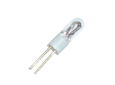 56-8099-0 Lamp - T-1 Subminiature Bi-Pin 18V 26mA