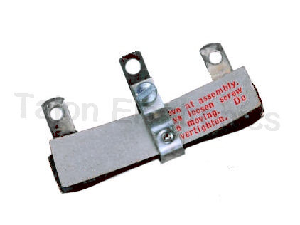 Handle Chrome Plated Lockable 2 Keys Edges Clasp 6188 Black RAL 9005