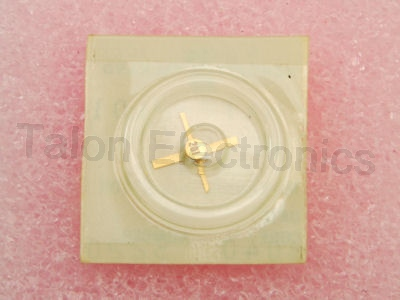 2N6679 High Gain Low Noise RF Transistor 4 GHz