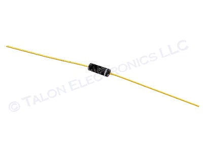 HP 5082-0112  Diode