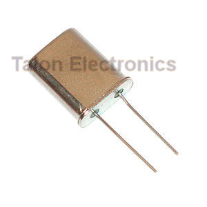 3.561 MHZ Crystal (Pkg of 3)