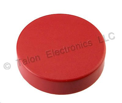 Honeywell PTMZ53 Button/Knob for PT Series Switches