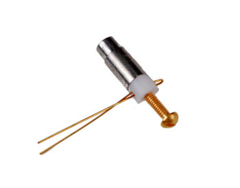 281-0064-00 Tektronix Capacitor