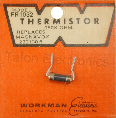 Details about  /Thermal Resistor p//n RT14-01 New