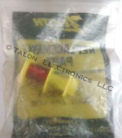 S-73854 Convergence Coil Assembly